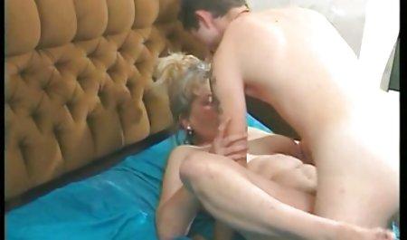 Sarah sinnliche erotische filme kostenlos anschauen Frisur