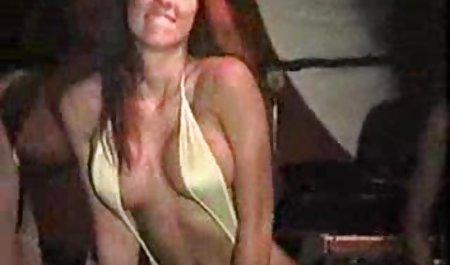 Nahaufnahme erotische filme kostenlos sehen Spielzeug Dildo
