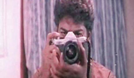 Drei-Wege-Dusche erotische filme kostenlos sehen mit zwei heißen Schönheiten