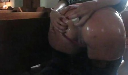 Fickt sie auf den Rücken kostenfreie erotik filme und sie will ein bisschen mehr