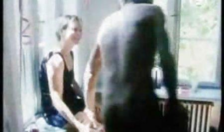 Angelica deutschsprachige erotikfilme kostenlos riss die Leggings anal auf