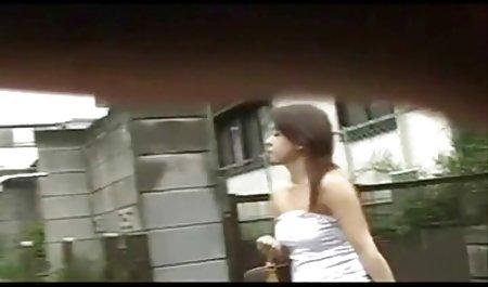 Oralsex im Auto erotikfilme hd kostenlos mit Louise