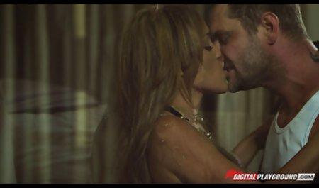 Russische reife erotikfilme zum anschauen bella lesb 01