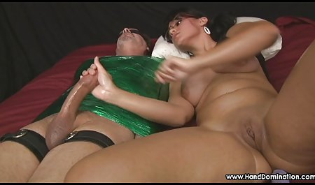 Tanner ,, Pounded erotik film free