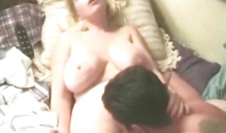 - Meine erotikfilme kostenlos anschauen besten Freunde sind Freunde