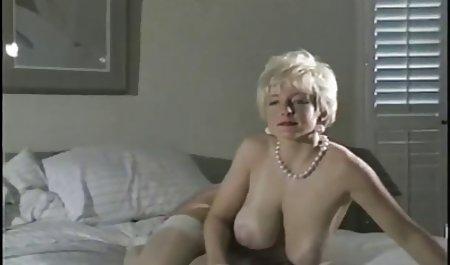 Britischer suche kostenlose erotikfilme Dreier