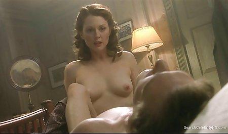 Sekretärin saugt mich erotikfilme fur frauen gratis