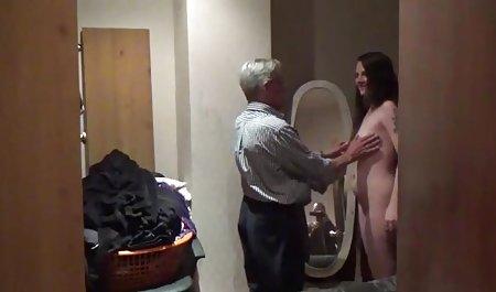 Dreier gratis erotik filme ansehen