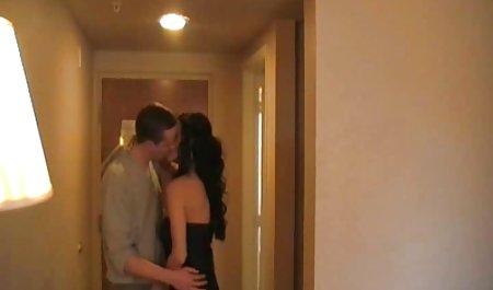 Naomi Russell - gratis deutsche erotikfilme Rich Ass Fit