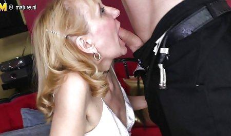 Versuchen wir es mal mit erotische filme kostenfrei Anal - Anal Link zu Samantha Rone von
