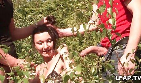 Deutsches erotik filme kostenlos gucken Mitglied