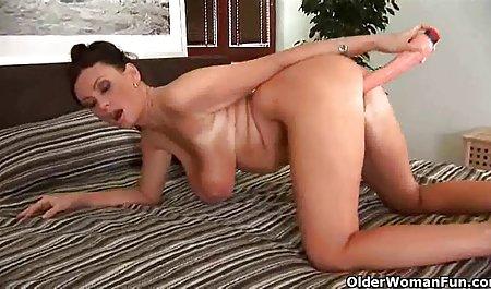 Erotische Sexfilme Kostenlos