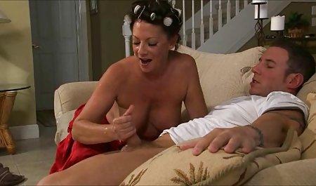 Schwarzer Nylon Beine erotische filme fur frauen kostenlos Fetisch