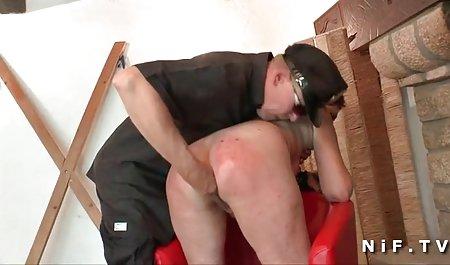 Ratte deutsche kostenlose erotikfilme Pfifferling reitet Ed Powers Member