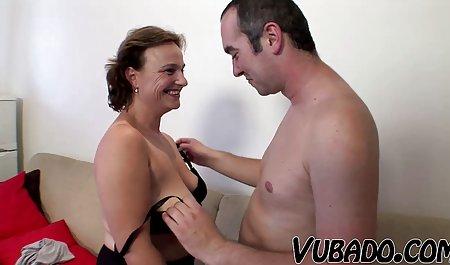 Betrug Hure BDSM Strom deutsche erotik filme kostenlos bestraft und natürlich