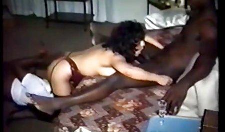 Bisexuelle Fantasy-Crossdresser-Videos erotische spielfilme kostenlos