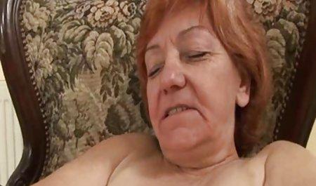 Amateur Aubrey deutsche erotische filme kostenlos