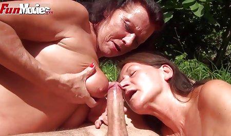 Violetta Scott will schwarz! Unendlich in den Arsch kostenlose erotische sexfilme ficken!
