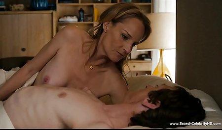 Positiv zu vermerken ist, dass die Euroblondine den Tipp suche kostenlose erotikfilme mit Ivan Sugar leckt