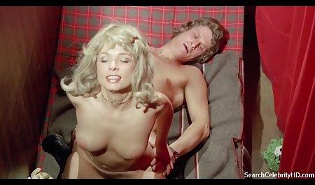 Massageräume geile Milf erotikfilme online kostenlos bekommt Sahnetorte