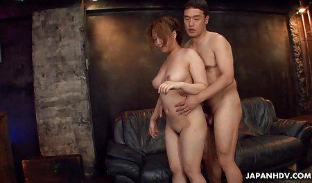Rotkäppchen kostenfreie erotik filme