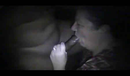 Für mehr Sexvideos und erotische kostenlose filme Bilder siehe meine