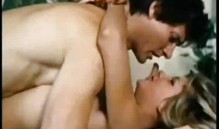Machst du Sport? Couple anal workout erotikfilme kostenlos anschauen