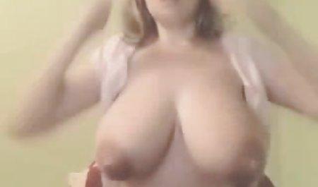 Sarah fickt bis erotik filme frei sie vollgespritzt ist