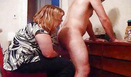 Teen Babe Schwanz erotische sexfilme kostenlos Strafe