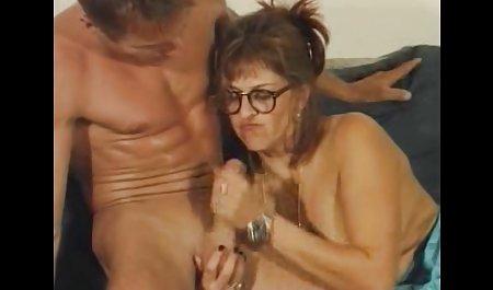 Europäische erotikfilme legal lesbische Models hautnah