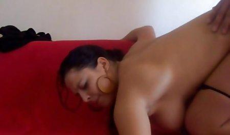 Heiße Hausfrau reitet Orgasmus erotische spielfilme kostenlos
