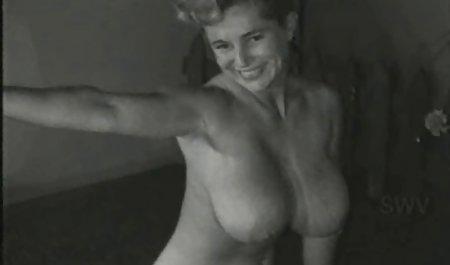 Amy freie erotikfilme Andersen bei Sex Arsenal