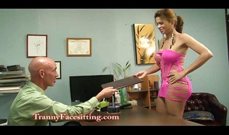 Sex Parties - Szene 1 - erotikfilme stream kostenlos Re-Manufacturing