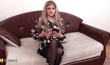 Rotschopf eingedrungenen fetten Schwanz erotikfilme hd kostenlos