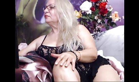 Asiatische Milf 69 Mit Rothaarigen erotikfilme umsonst
