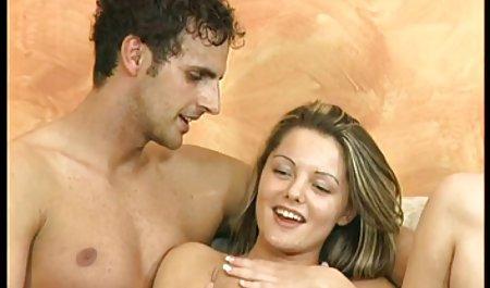 Casting 2 erotik free movie