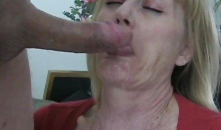 Jamie gratis erotik filme ansehen Huxley Sperma Münder