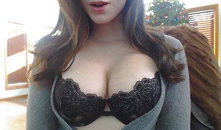 Kendra free hardcore erotik lust sabbern saugen dick