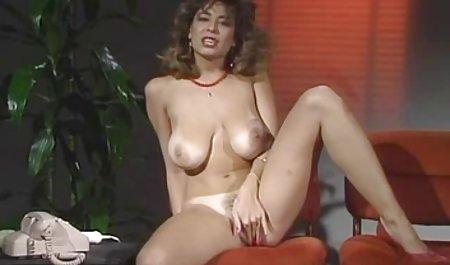 Latin free hardcore erotik Angel Dick knallte Unterwerfung
