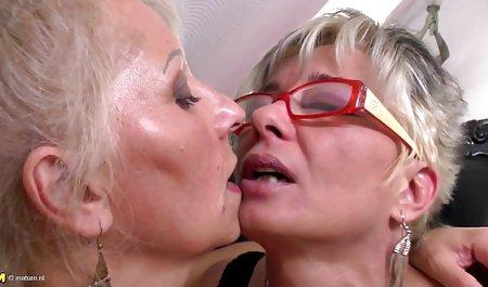 - Teen natürlichen film erotik gratis natürlichen jungen Hahn betrügen