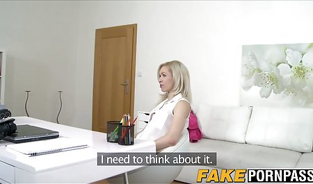 Der junge Riley deutsche kostenlose erotikfilme Reid spielt mit seiner Stiefmutter