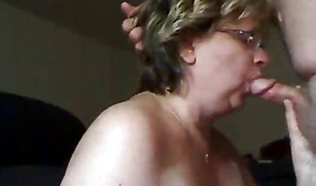 Harter interracial nasser gratis erotikfilme Ruck, Ficken
