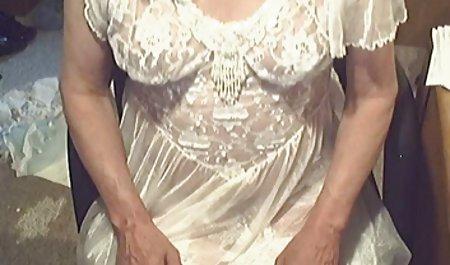 Wilde erotik free stream Lesben ficken mit großem Dildo