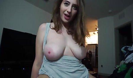 Angel Pussy Mit Hot erotikfilme in deutscher sprache Cum Gefüllt