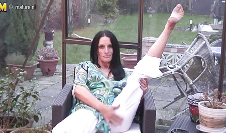Schwarze Schwanzluder Natasha Nice erotikfilme free liebt Anal