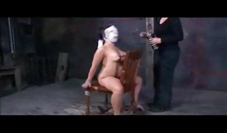 - rothaariger Obdachloser erotische filme kostenlos anschauen im Bus und eingedrückt gefickt