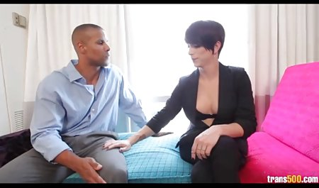 Teen Blowjob schlucken erotische pornofilme