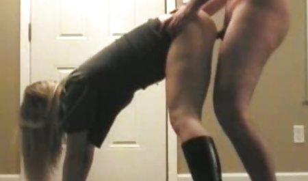 Hausfrau von plumps erotik und sexfilme