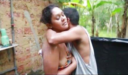 Ehefrau milf kostenlose hd erotikfilme fick ihren ehemann