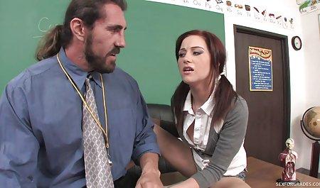 Spritz erotikfilme kostenlos anschauen auf ein verdammt heißes Paar